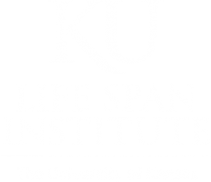 KU Life Span Institute
