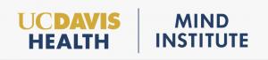 UCDavis Health MIND Institute