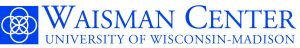 Waisman Center University of Wisconsin-Madison
