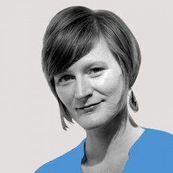 Maggie Koerth