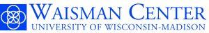 Waisman Center Of Wisconsin
