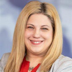 Jessica Duis