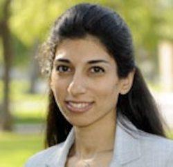 Neda Sadeghi