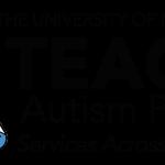 TEACCH Autism Program